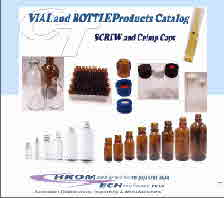 CT-Vials-Bottles-250