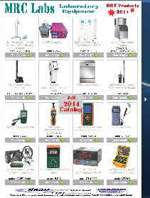 MRC-HOTProducts2014