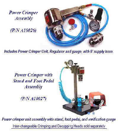 PowerCrimp