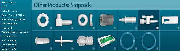 VP11-Other Product Stococks
