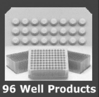 96-Well-Prods