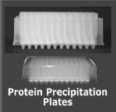 Protein-Plates